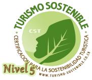 certificado sostenibilidad