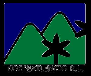 COOPESILENCIO