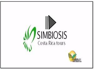 COOPRENA & SIMBIOSIS TOURS Esp