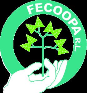 FECOPA
