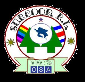 SURCOOP