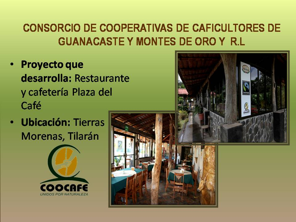 coocafe